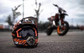 car, bicycle, motorcycle, helmet, Canon ...
