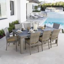 patio furniture clearance. Full Size Of Console Tables:patio Table Walmart Outdoor Furniture Clearance Wood Patio