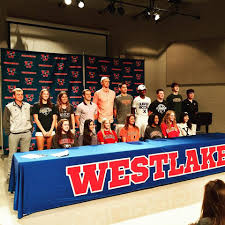 Congratulations to all of our student... - Westlake High School | Facebook