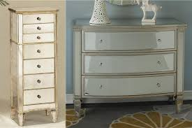 how to make mirrored furniture. Perfect How In How To Make Mirrored Furniture I