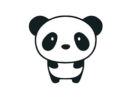 Coloring Pages Panda Bear Coloring Sheet Colouring Pages Care