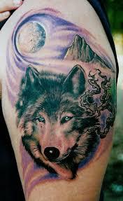 50 Příklady Měsíčních Tetování Punditschoolnet