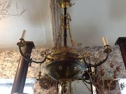 vintage brass chandelier antique brass chandelier vintage brass chandelier value vintage brass chandelier