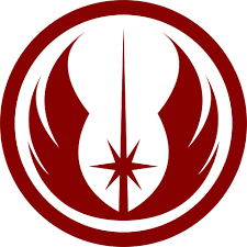 Image - Jedi Logo.PNG | Star Wars Battlefront Wiki | FANDOM powered ...