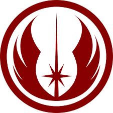 Image - Jedi Logo.PNG | Star Wars Battlefront Wiki | FANDOM powered ...