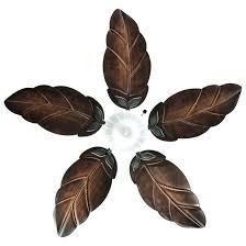 leaf ceiling fan. Fatturtlentb Com Palm Leaf Ceiling Fan Hampton Bay Amazing Hamilton Antique Lovable 8