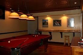 Enchanting Ideas Billiard Pool Table Ideas Billiards Room Decor Billiard  Room Decor.jpg