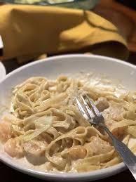 photo of olive garden italian restaurant hayward ca united states seafood pasta