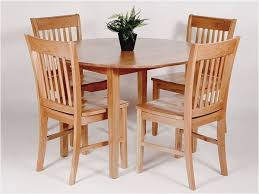dining room table and chairs in 2018 50 perfect shaker dining room chairs sets top
