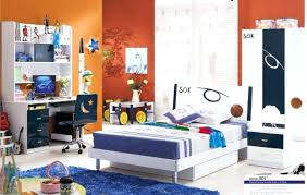Little Kids Bedroom Toddler Bedroom Set Boy Combine Boy Bedroom Set ...
