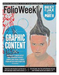 10.18.11 by Folio Weekly issuu