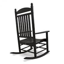 Rocking chair drawing Youtube Polywood Jefferson Rocker Polywood Furniture Polywood Jefferson Rocker Rocking Chairs