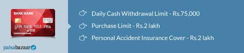 axis bank debit card apply for best