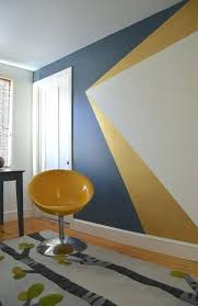 bedroom painting design ideas. Wall Paint Design Ideas Bedroom Best About Simple Designs W Easy Painting