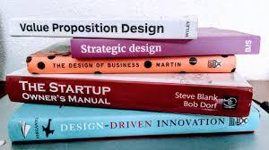 Roberto Verganti Design Driven Innovation Pdf The Best Strategic Design Books Strategic Design Lab Medium