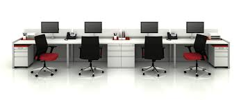 New Office Furniture Workstations Archives Office Furniture Warehouse