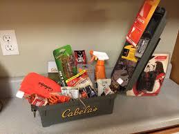 Christmas Gift Boxes  TargetWhere Can I Buy Gift Boxes For Christmas