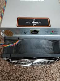 Add to cart add to cart add to cart add to cart customer rating: Bitmain Antminer S9 14th S Bitcoin Miner Apw3 1600w Power Supply And Pwr Cord Sportscards Com