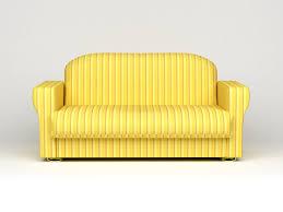 Cheap Sofa Chair  TheSofa - Cheap sofa and chair