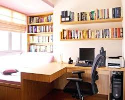 design home office layout. Plain Home Small Office Layout Ideas Home Layouts And Designs  Contemporary Simple Colors  On Design Home Office Layout