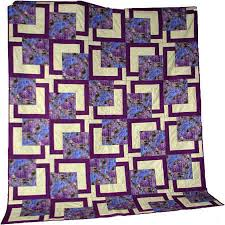 BQ Nation – Maple Island Quilts & BQ Adamdwight.com