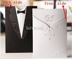 7 best elegant handmade wedding invitations images on pinterest Handmade Wedding Invitations Ideas And Tips these might be a little tacky but they are still elegant handmade wedding invites someone Homemade Wedding Invitations