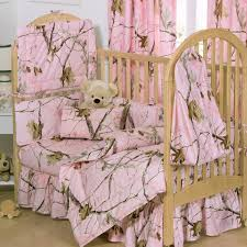 Pink Camo Bedroom Decor Soft Pink Round Bed With Curvy Headboard And Soft Pink Bedding Bed