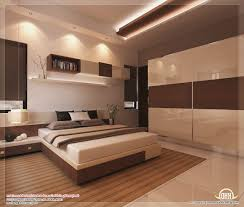 Design Low Cost Bedroom Designs India Low Cost More Picture Bedroom Designs