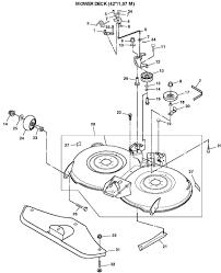 john deere lt160 wiring diagram John Deere Lt160 Wiring Diagram john deere lt160 wiring diagram tractor repair with wiring diagram john deere lt160 starter wiring diagram