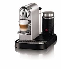 Nespresso Frother Make Your Home Made Coffee With Espresso Machine With Milk Frother