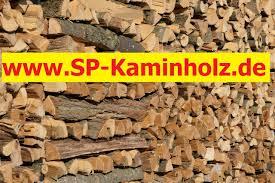 Kaminholz Wolfsburg Brennholzlieferung Niedersachsen Celle