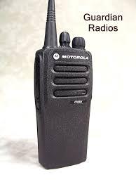 motorola uhf radio. mint motorola cp200d uhf 16ch digital radio w/new accessories uhf