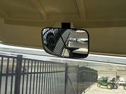best ideas about ez go golf cart golf cart parts golf cart rear view mirror for ez go club car yamaha