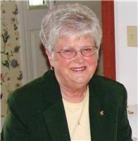 Dora Heath Obituary - (1942 - 2020) - Magnolia, KY - The Larue County  Herald News