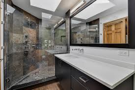 Clay & Mia's Master Bathroom Remodel Pictures | Home Remodeling ...
