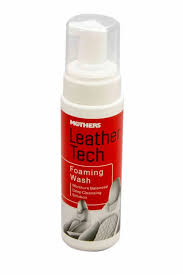 mothers polishes waxes cleaners mothers polishes waxes cleaners leather wash interior