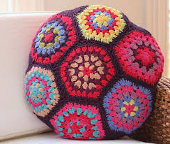 Small Picture 111 best Cusions Pillows images on Pinterest Throw pillow New