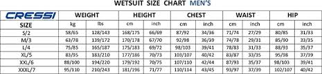 Tecnica Size Chart Tecnica Size Chart Related Keywords Suggestions Tecnica