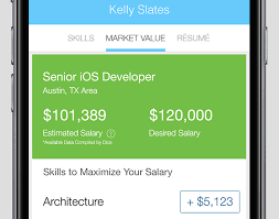 Dice Careers App Equals More Talent On Dice Dice Insights