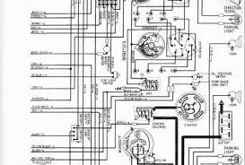 1972 chevy truck wiring diagram wiring diagram wiring diagram for a 1972 chevy truck the