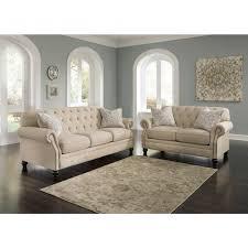 ashley furniture kieran livingroom set in natural 1000 x 1000