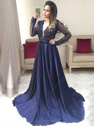 prom dresses millybridal dresses for various occasions whenever we look for sophistication we think soon of beautiful but affordable party dresses