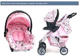 pink elephant car seat and stroller mother carrying baby girl infant seats uflage china whole