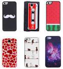 goedkope iphone covers