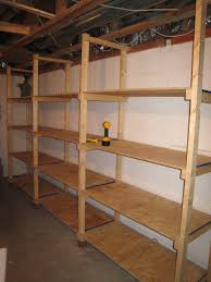 custom storage shelves listitdallas