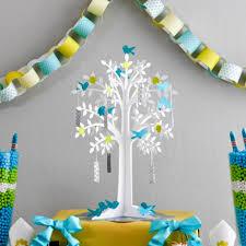 creative diy baby shower decorations boy