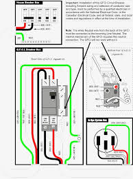 house breaker box wiring diagram free download wiring diagrams panel box wiring diagram latest gfci breaker wiring diagram diagram circuit breaker wiring breaker box schematic sub panel breaker box wiring diagram