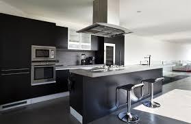 Kitchen Remodel St Louis Concept Interior Design Ideas Mesmerizing Design