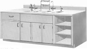 Custom Metal Cabinets Stainless Steel Base Cabinets Stainless Steel Cabinets Medical