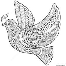 Small Picture ZENTANGLE Coloring Pages Free Printable
